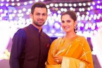 Will Sania Mirza's children play for India orPakistan?