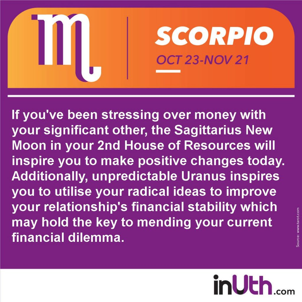 scorpio-horoscope-for-inuth
