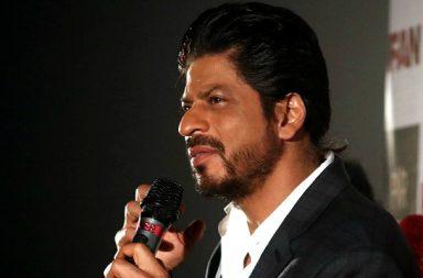 Shah Rukh Khan IANS photo for InUth dot com.jpg