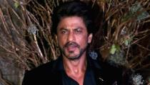 Why speeches like Meryl Streep are restricted to Hollywood? Shah Rukh Khan explains