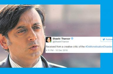 shashi-tharoor-for-upload