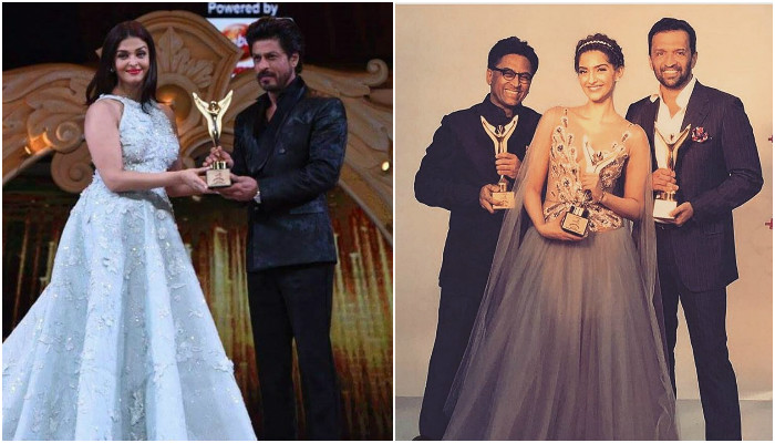 Stardust Awards 2016 winners' list: Ranbir Kapoor-Aishwarya Rai's Ae Dil Hai Mushkil win big