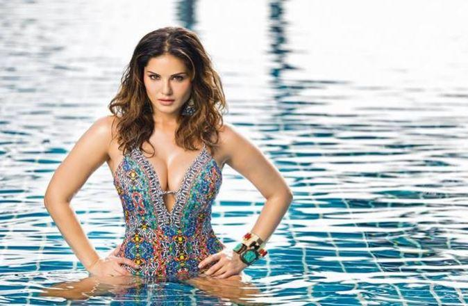 sunny-leone-15-photo-for-inuth