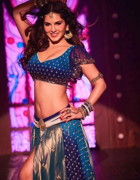 sunny-leone-photo-for-inuth