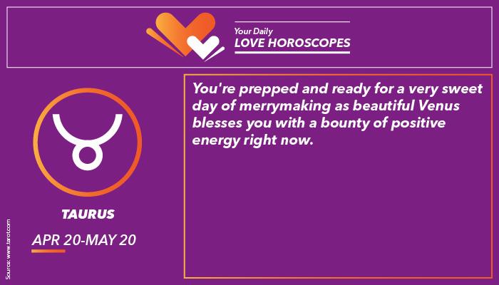 Love and Compatibility for December 28 Zodiac Zodiac