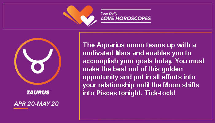 taurus-love-horoscope-image-for-inuth
