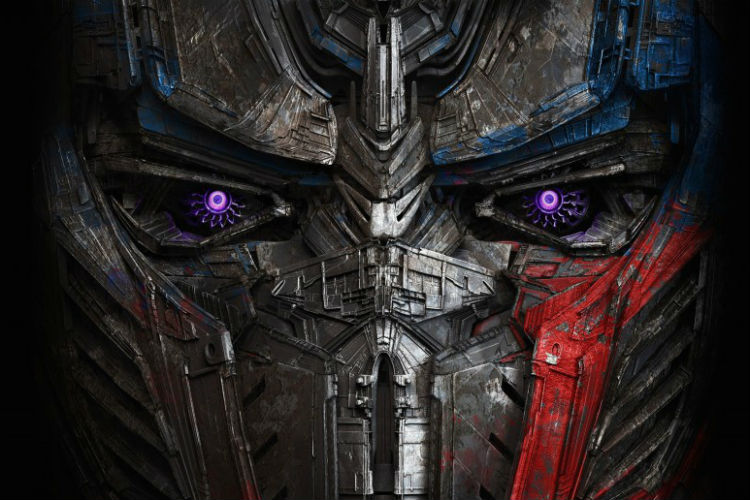 Transformers The Last Knight Trailer   Image For InUth.com