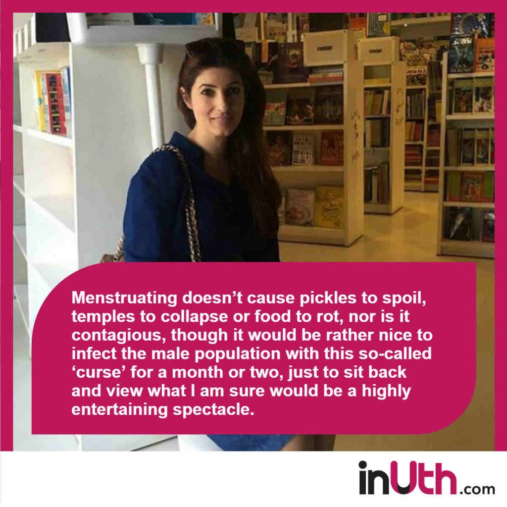 twinkle-khanna-7-photo-for-inuth