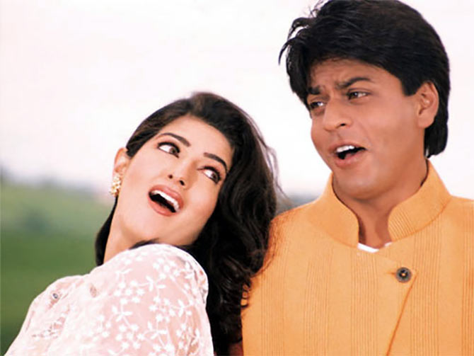 twinkle-shahrukh-photo-for-inuth