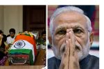 Modi-Jayalalithaa