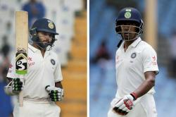 Why the decision to pick Parthiv Patel ahead of Wriddhiman Saha is absolutely correct