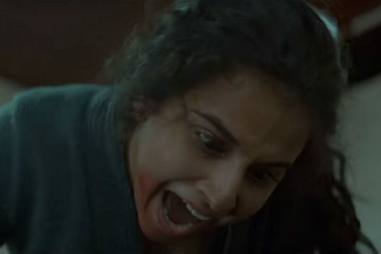 vidya-balan-kahaani-2-image-two-for-inuth