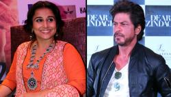 Kahaani 2 Box Office prediction: Will this Vidya Balan-Arjun Rampal film surpass DearZindagi?
