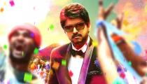 Has Vijay's Bairavaa really minted Rs 100 crore worldwide? Makers confirm so but we have a doubt