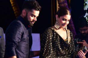 Virat Kohli Anushka Sharma IANS photo for InUth dot com.jpg