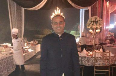 Virender Sehwag, Yuvraj Singh