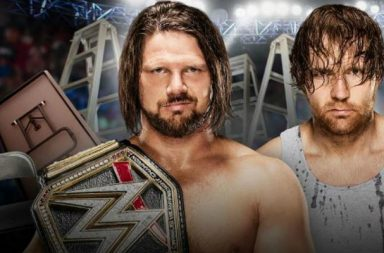 WWE TLC: Tables, Ladders & Chairs, wrestling, WWE, fight, SmackDown Live, Raw