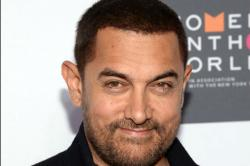 Off to the moon, literally: Aamir Khan to play astronaut Rakesh Sharma in biopic