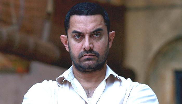 Aamir Khan in Dangal (Courtesy: Instagram| @bollywoodboulevard)