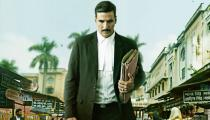 Watch: Don't mess with Akshay Kumar as no-nonsense lawyer Jolly in this new trailer of Jolly LLB 2