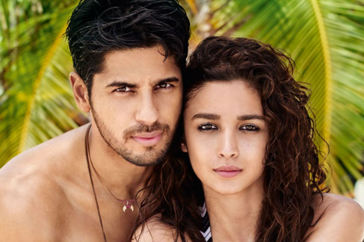 alia-bhatt-sidharth-malhotra.Photo-for-InUth.com