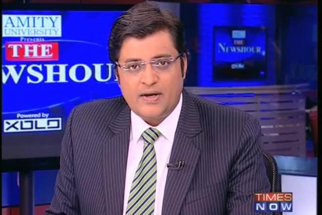 arnab-goswami-l