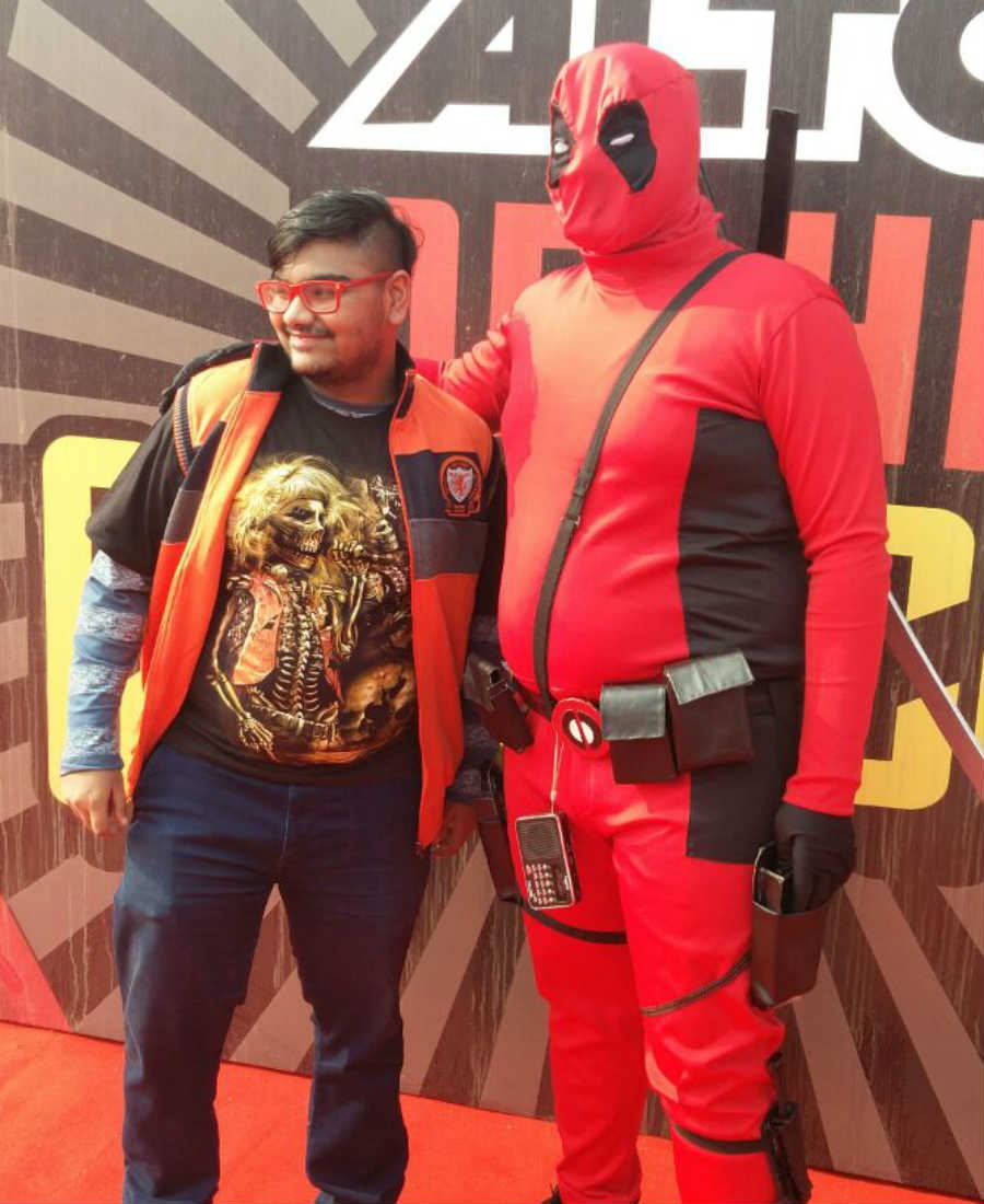 comic-con-day-3-pic-two-for-inuth