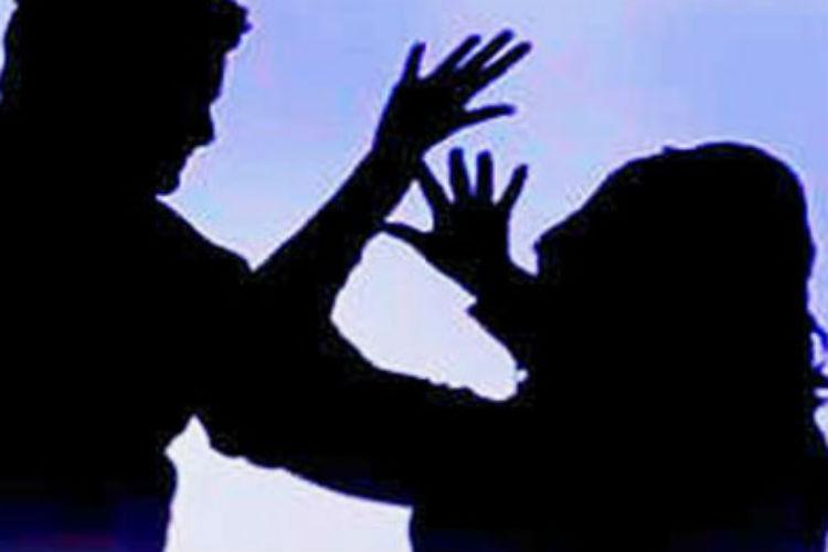 17-year-old girl shot dead in Mercedes auto in Najafgarh, Delhi