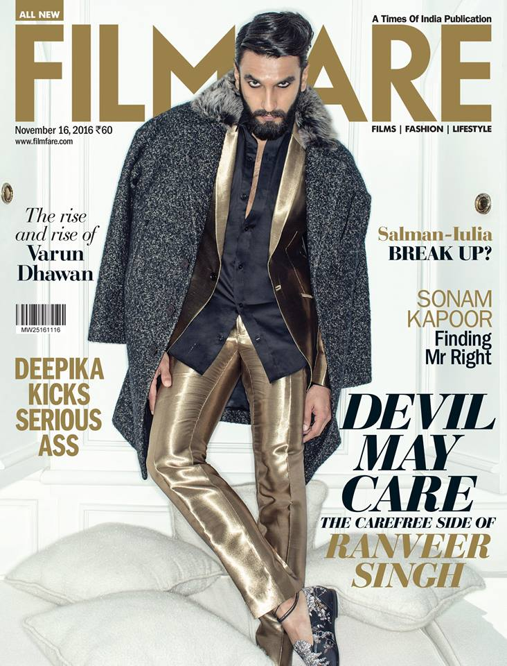 Filmfare facebook picture for inuth.com (Courtesy: Filmfare)