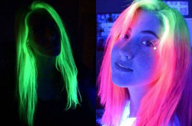 glow-in-the-dark-hair-image-for-inuth