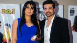 Himesh Reshammiya files for divorce, ends his 22-year long marriage with wife Komal