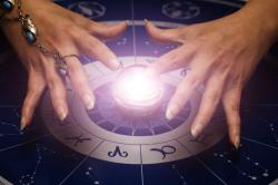 Horoscope 2017 predictions, career guide for the year 2017