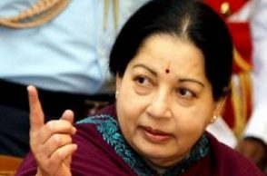 jayalalithaa for InUth.com