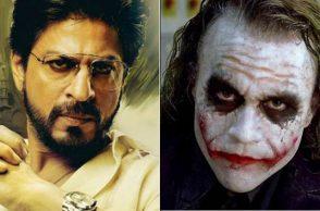 Joker Raees