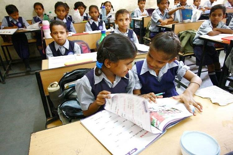 kerala-literacy for InUth.com