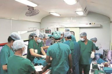 mumbai-train-surgery for InUth