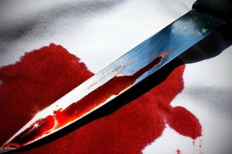 BJP worker hacked to death by CPM activists in Kerala