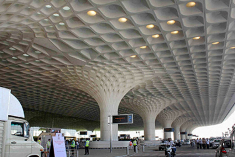 mumbai airport renamed chhatrapati shivaji maharaj international airport inuth