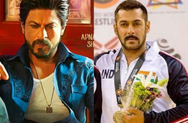 raees and sultan poster