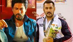 Kerala Box Office: Shah Rukh Khan's Raees beats Salman Khan's Sultan to emerge as the 5th highest Bollywoodgrosser