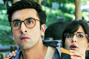 ranbir-kapoor-katrina-kaif-in-jagga-jasoos_instagram-photo-for-inuth