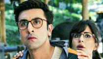 Jagga Jasoos: Here's why Katrina Kaif and Ranbir Kapoor's promotion plans are 'hatke'