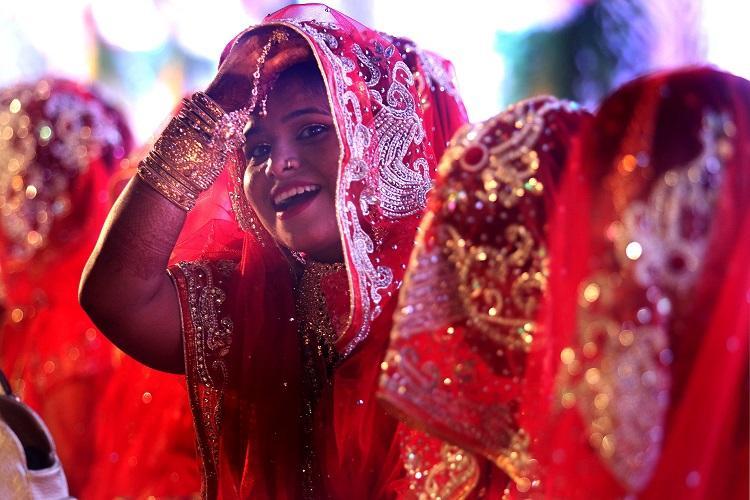 runaway-brides for InUth.com