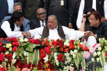 UP elections: Here's why Muslims will desert Samajwadi Party andAkhilesh