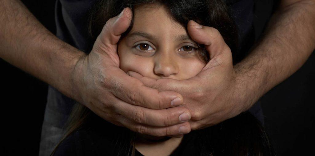 sexual-abuse-1600x490-dreamstimemedium_40341023