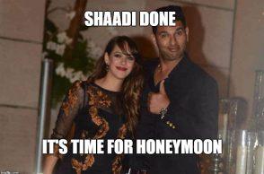 shaadi-done