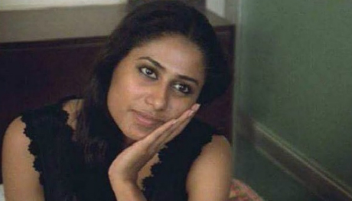 Smita Patil death anniversary