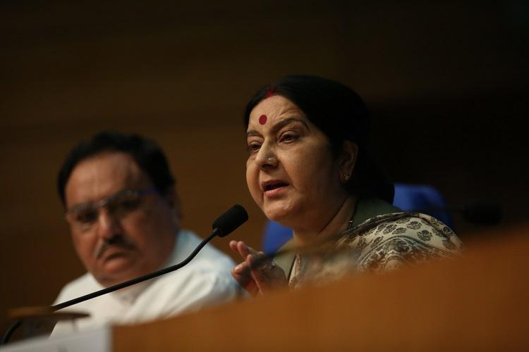 sushma-swaraj-for-inuth-com