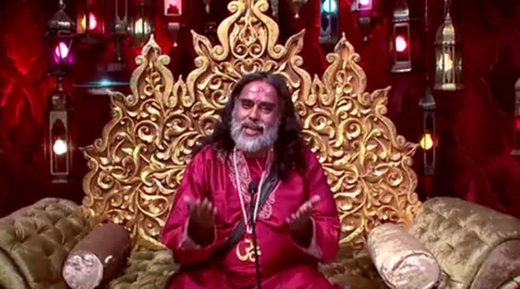 swami-om-bigg-boss-759