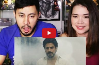 raees youtube review